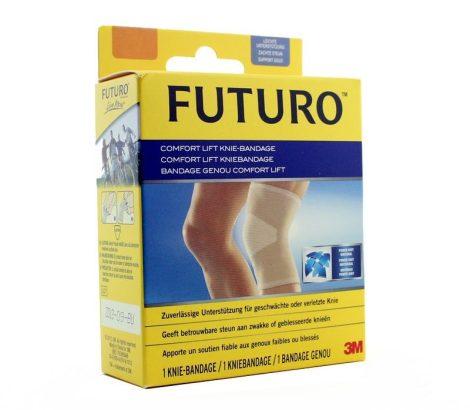 Futuro Comfort Lift Térdrögzítő