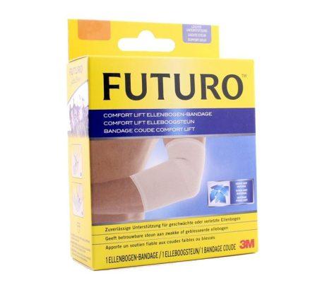 Futuro Comfort Lift Könyökrögzítő