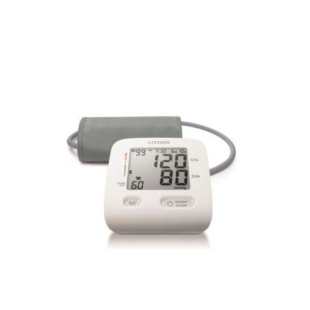 CH517 felkaros vérnyomásmérő