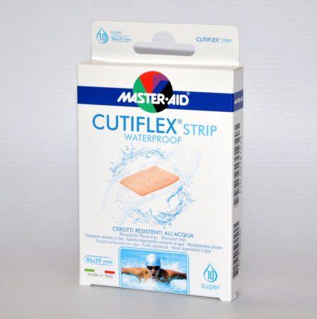 Cutiflex strip 10db super