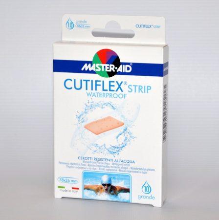 Cutiflex strip 10db grande