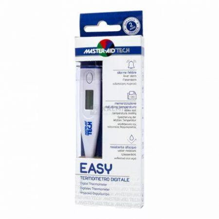Master Aid Easy digitális lázmérő
