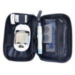Finetest Premium vércukormérő készülék