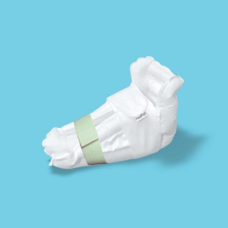 Rövid Sarokvédő / Heel Up - Short 70001
