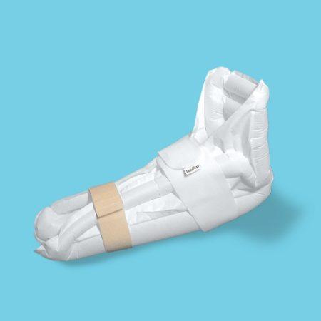 Sarokvédő / Heel Up - Max 70018