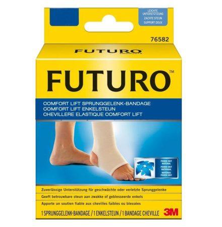 Futuro Comfort Lift Bokaizület Rögzítő