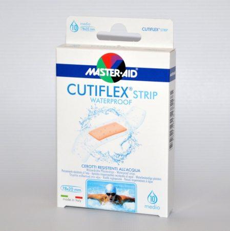 Cutiflex strip 10db medium