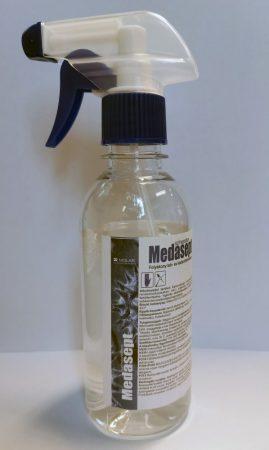 Folyékony bőr- és kézfertőtlenítőszer (színezetlen) 250 ml