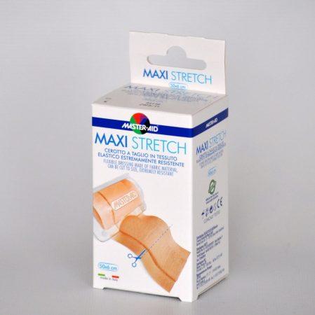 Maxi stretch 50cm x 6cm